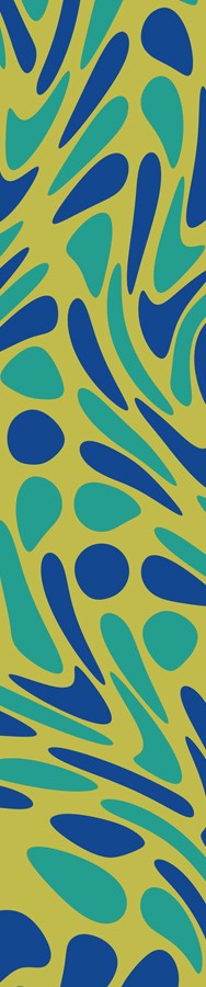 Textile Surface Pattern Design